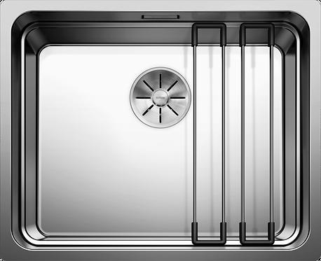 Blanco Etagon 500-U Stainless Steel Undermount Sink  521841