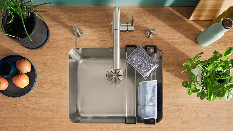 blanco-undermount-sink-and-tap-packs