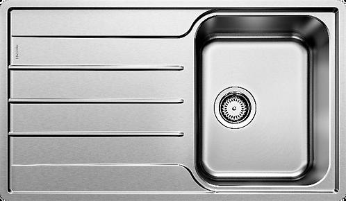 Blanco Lemis 45S-IF Single Bowl Sink 454795