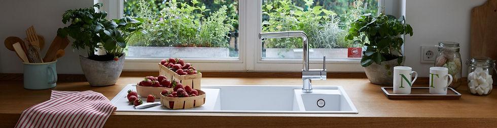 blanco-kitchen-sinks