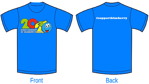 T-Shirt Clipart Mock-Up.png