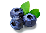 blueberry png.png