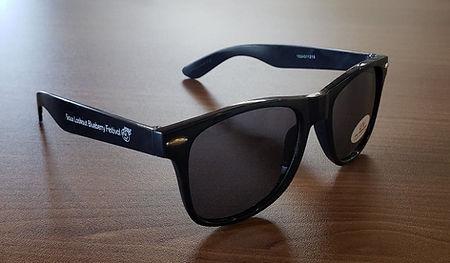 Sunglasses 2.jpg