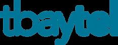 1200px-Tbaytel_logo.svg (1).png