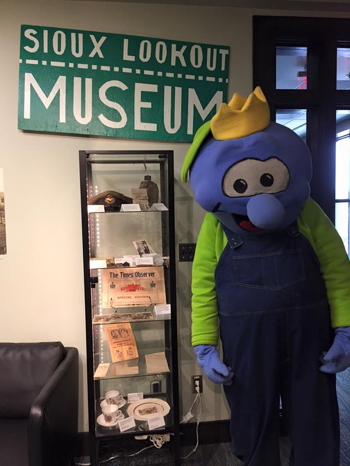 bb museum.jpg