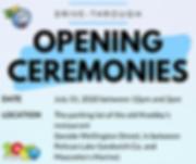 Opening Ceremonies.png