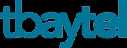 600px-Tbaytel_logo.svg.png