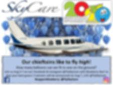 skycareballonguess.jpg