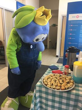 BMO muffins.JPG