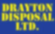 drayton disposal.JPG