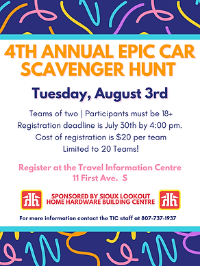 4th Annual Epic Scavenger Hunt.png
