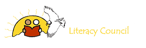 siouxhudson-logo.png