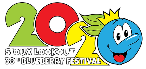 BBF_logo_2020.png