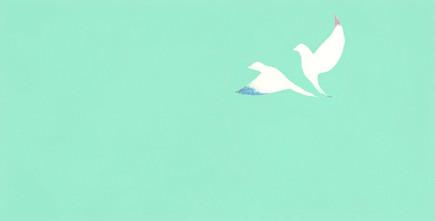 becca-birds_edited.jpg