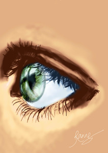 becca-eye.jpeg
