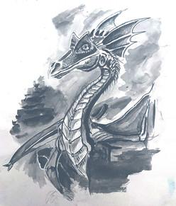becca-dragon.jpg