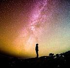 ecology_of_space_creatiworld.ru.jpg