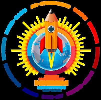 logo_universe_space_creativity_creatiworld.png