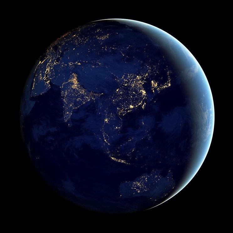 lepotamira_planet_night_3.jpg
