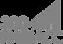 300_let_logo копия.png