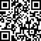 qr-code экспресс конкурс платежная стран