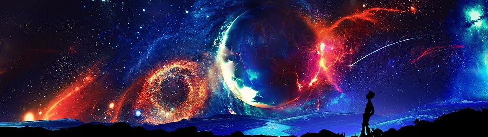 Конкурсы Вселенная космического творчества creatiworld.ru