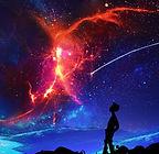 poetry_of_the_cosmos_creatiworld.ru.jpg