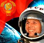 pioneer_view_creatiworld.ru.jpg