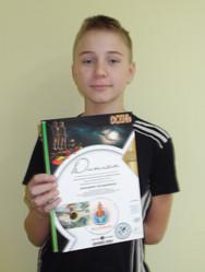 Аркадий Поздняков