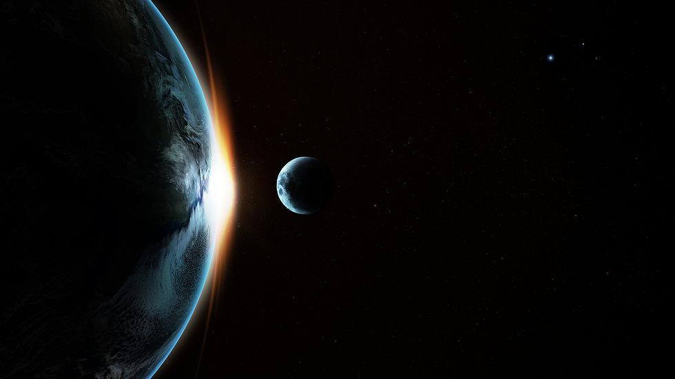 135718-nebo-luna-planeta-atmosfera-kosmo