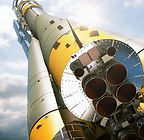 space_industry_creatiworld.ru.jpg