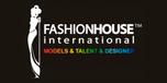 logo fashion house international.png