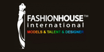 logo fashion house international.png