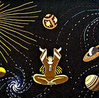 folk_symbols_of_space_creatiworld.ru.jpg