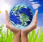 earth_day_creatiworld.ru.jpg