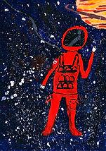 valeria_mikhailova_forward_to_the_stars_