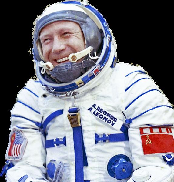 А.А. Леонов.png