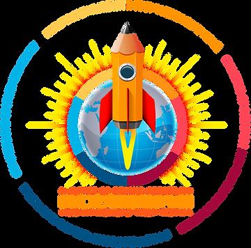001 Лого ВСЕЛЕННАЯ Вектор Цвет.png