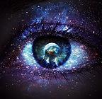 intelligent_universe_creatiworld.ru.jpg