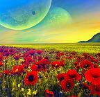 planet_of_spring_creatiworld.ru.jpg