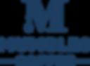 Mumbles_Coffee_Logo_NAVY.png