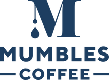 Mumbles_Coffee_Logo_NAVY.png