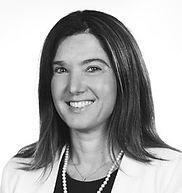 Simone Jacobson