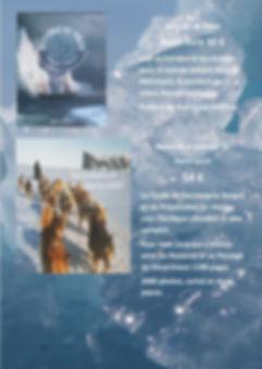 net 2.jpg