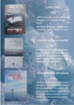 net 1.jpg