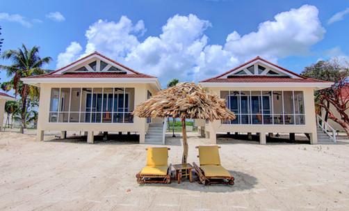 Black Bird Resort Villas