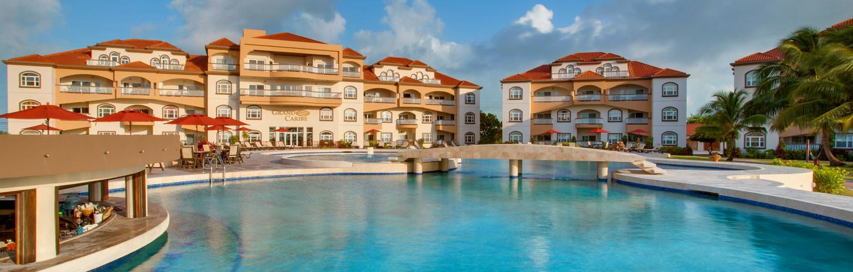 San-Pedro-Belize-Resort-2.jpg