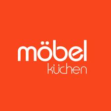 mobel logo.png