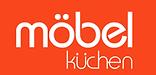 Cocinas integrales importadas de Alemania en Monterrey, Coahuila, Guanajuato, Houston, Dallas