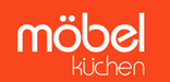mobel logo crop.png